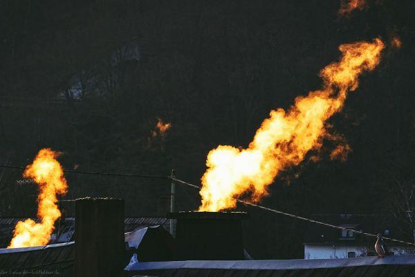 burning-smoke-1920x10803D64FD96-40FC-D96C-5AD3-255F2934AE26.jpg