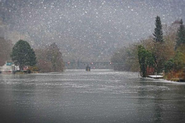 winter-an-der-lahn-in-lahnstein-1920x1080EE32B66F-D7D7-A45C-2990-57CB90AE1791.jpg